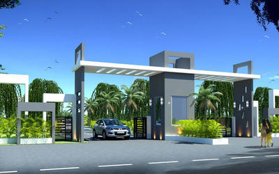 nbr-green-valley-phase-2-in-bagalur-8kv