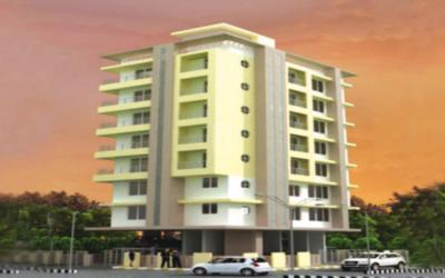 sun-vision-chambers-in-vile-parle-east-elevation-photo-kgb