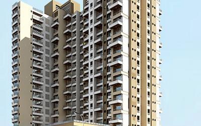 milestone-tycoon-solitaire-phase-ii-in-kalyan-west-elevation-photo-1etg