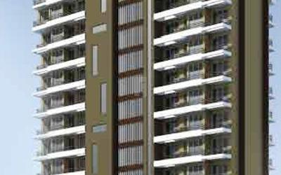 sai-shivneri-apartment-in-andheri-kurla-road-elevation-photo-bhk
