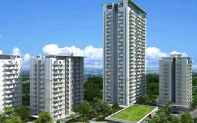vaibhavi-shri-krishna-apartment-in-dwarka-elevation-photo-1imr
