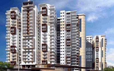 unnati-shree-rath-apartments-in-nizampet-elevation-photo-1e3e