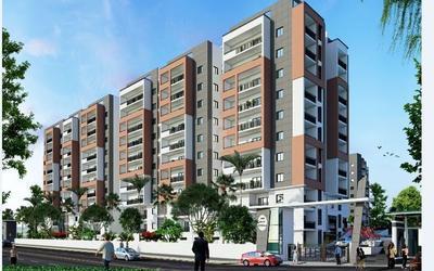 smr-vinay-estella-in-singapura-elevation-photo-1p1p