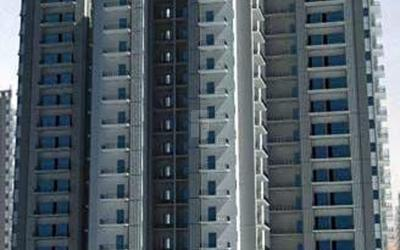 rudra-kbnows-apartments-in-sector-16-elevation-photo-1knc