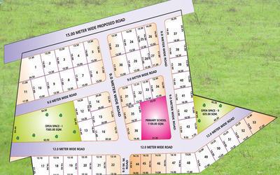 khabiya-heavens-gate-in-shahapur-master-plan-1kki