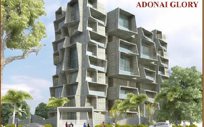 adonai-glory-in-hennur-4vk