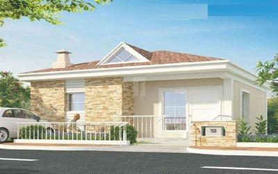advaitt-retirement-homes-in-medchal-elevation-photo-1xcu