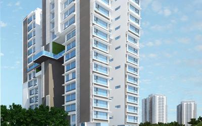 khandelwal-vijay-apartments-in-andheri-west-elevation-photo-12p2