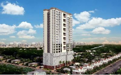 sd-the-lumiere-in-andheri-west-elevation-photo-1mas