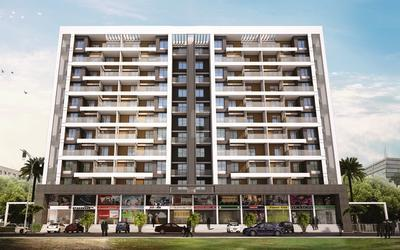 shubh-laksh-residency-in-wakad-elevation-photo-16pc