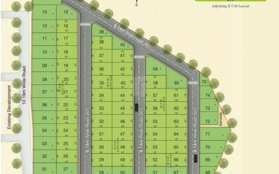 royal-meadows-in-btm-layout-master-plan-raw