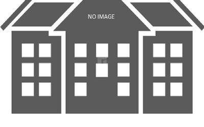 aditya-affordable-homes-in-pandav-nagar-elevation-photo-1ody