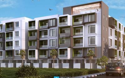 poorvi-srinivasa-grand-in-thalagattapura-elevation-photo-1dei