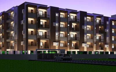 ishanvi-green-leaf-apartment-in-nagadevanahalli-elevation-photo-215o