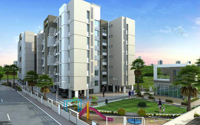relive-chaitraban-residency-in-pirangut-elevation-photo-1uf2