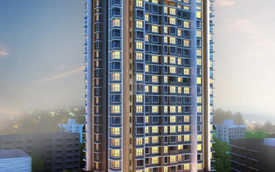 anant-bhoomi-in-kandivali-west-elevation-photo-1qx1
