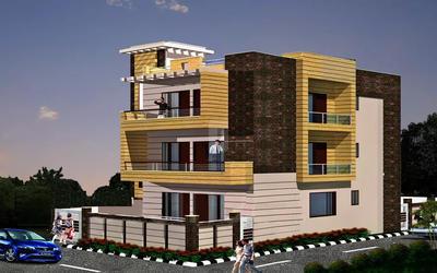 sharma-builder-floors-elevation-photo-1lqf