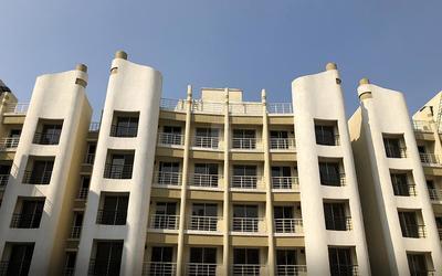 arihant-anshula-in-taloja-exterior-photos-1y59