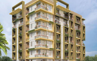 realty-vision-4th-avenue-in-sector-110-elevation-photo-1oh0