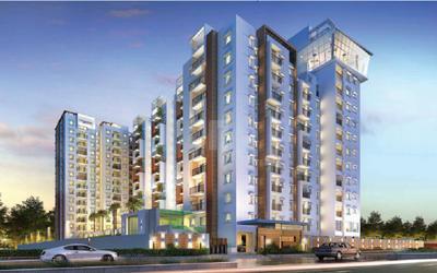 tvs-emerald-light-house-in-pallavaram-elevation-photo-1tv2