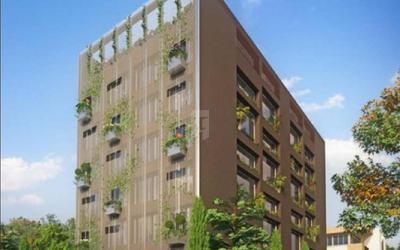 samrat-spaces-gilt-residences-in-uday-baug-elevation-photo-1xq3