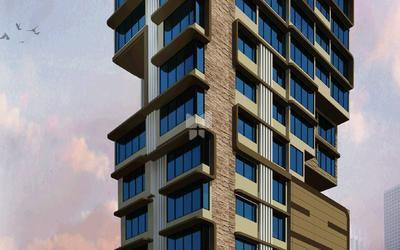 sach-ishaan-9-divine-in-bandra-west-elevation-photo-pcw.
