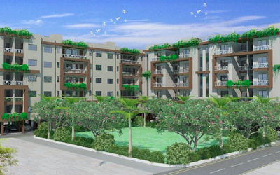 nimi-symbolic-homes-in-sector-80-elevation-photo-1qii