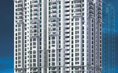 aditya-beaumont-in-shaikpet-elevation-photo-1fmp