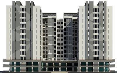 surya-atlantis-city-in-dhanori-elevation-photo-1xrq