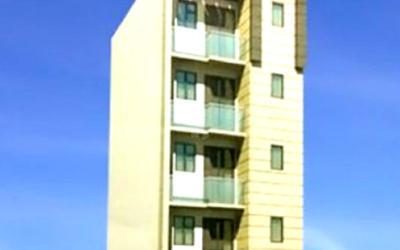 srv-vsr-homes-4-in-vasant-kunj-elevation-photo-1qsj