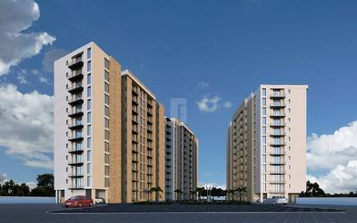 vipul-pratham-apartments-in-dwarka-expressway-elevation-photo-1mie