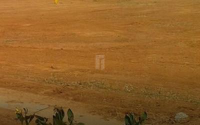 aditya-brundavana-phase-2-in-nelamangala-elevation-photo-1vfi