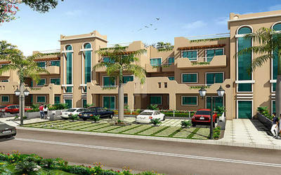 property-master-bptp-park-81-in-sector-81-elevation-photo-1z4b