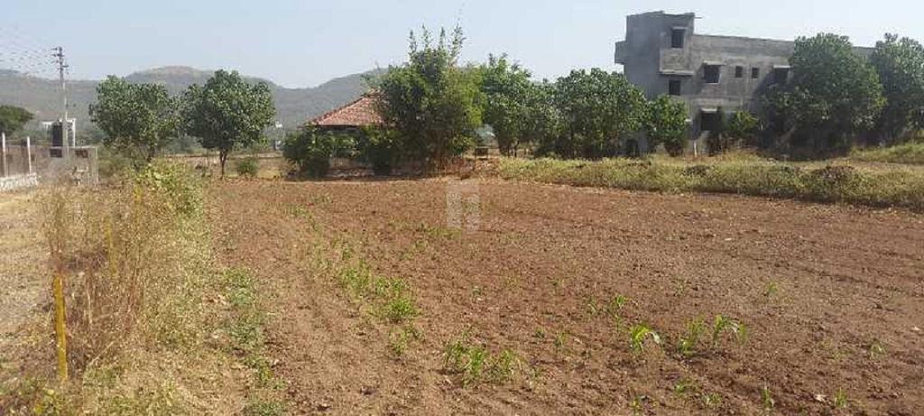 Supriya Garden Phase V - Project Images