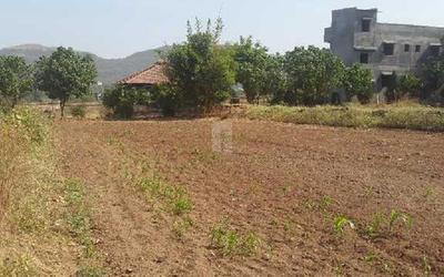 supriya-garden-phase-v-in-2290-1580294027377