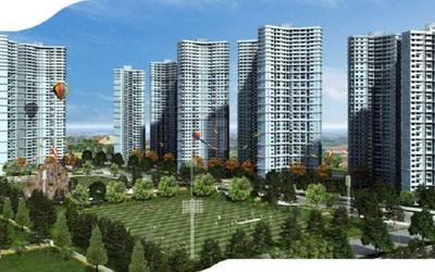 aarcity-moon-towers-in-knowledge-park-5-elevation-photo-1kuy