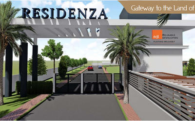 reliaable-residenza-in-huskur-master-plan-1sm6