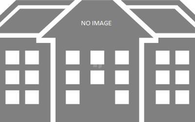 defence-city-in-lohegaon-master-plan-1rro