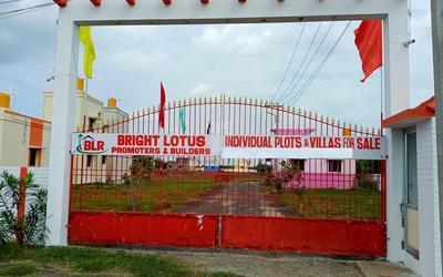 bright-lotus-rukmani-nagar-in-116-1634895010886