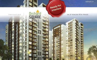 valmark-orchard-square-in-320-1632824450202