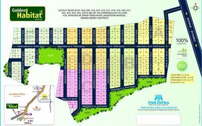 tmr-golden-habitat-in-kothur-master-plan-1l0r