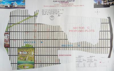 t-ventures-in-yadagirigutta-master-plan-1gvf