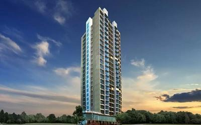 noble-heights-in-malad-east-elevation-photo-1ihs