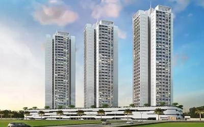 aurum-q-residences-in-ghansoli-sector-21-elevation-photo-12xd
