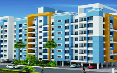 k-k-square-park-in-talegaon-dabhade-elevation-photo-1gnz