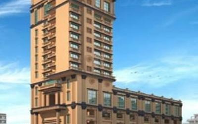 manthan-embassy-in-bandra-west-elevation-photo-iov