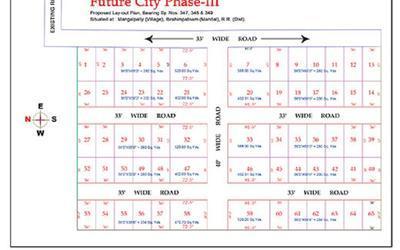 siri-future-city-iii-in-adibatla-elevation-photo-1fiu