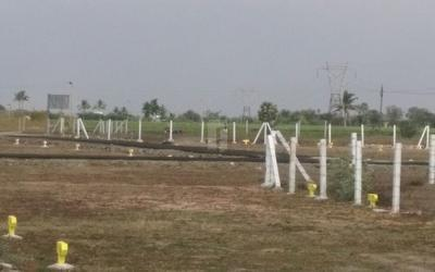 apex-anboli-nagar-in-walajabad-elevation-photo-1j1z