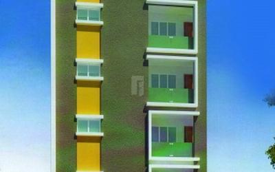 honeyy-tsr-om-apartments-in-rushikonda-21xp