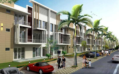 roots-courtyard-in-sector-48-elevation-photo-1mjv